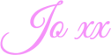 Logomakr_1PGila
